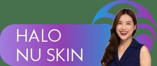 Konsultan Nu Skin